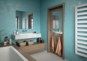 dvere_VERTIGO_VARIANT_povrch_SOLO_3D_driftwood_koupelna_foto_zdroj_SOLODOOR