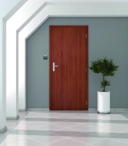 Protipožární dveře, SOLODOOR