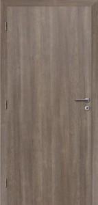 Protihlukové dveře v povrchu Matrix - Palerno